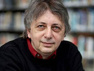 Tismaneanu: Nu am luat locul lui Marius Oprea