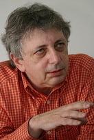 Tismaneanu: Vor avea uslasii curajul sa anuleze si condamnarea comunismului?