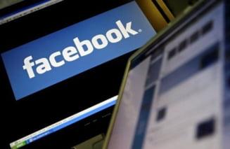 Titluri Facebook pe BVB: Investitie minima de 50-100 de dolari