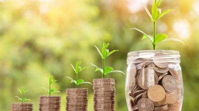 Titlurile de stat Tezaur au ajuns mai profitabile decat depozitele bancare