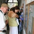 Titularizarea in Bucuresti: Vezi care sunt catedrele cele mai cautate