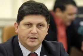 Titus Corlatean: Ponta a procedat corect in cazul sefului ISC