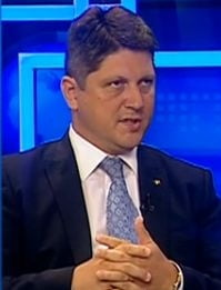 Titus Corlatean: Vor mai aparea tensiuni romano-maghiare pana la alegerile din Ungaria