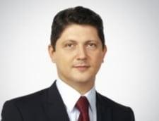 Titus Corlatean, despre relatia cu Ungaria: Retorica razboinica este anacronica