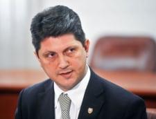 Titus Corlatean, interviu pentru AFP despre dosarele de coruptie