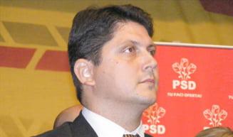 Titus Corlatean cere sprijin Greciei pentru aderarea la Schengen