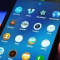 Tizen OS, asul din maneca Samsung pe piata smartphone?