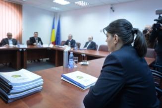 Toader, despre Kovesi ca procuror la Parchetul European: Nu pot recompensa pentru greselile facute