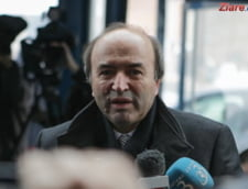 Toader continua acuzatiile la adresa lui Lazar: Si-a numit consilier personal procurorul care l-a intervievat pentru functie