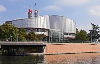 Toader vrea ca agentul guvernamental pentru CEDO sa treaca la Ministerul Justitiei