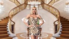 Toamna aceasta se poarta stilul inedit - iata propunerile de la Kokoa Couture