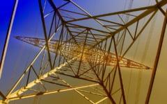 Toata Crimeea a ramas fara curent electric