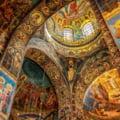 Toate bisericile si manastirile ortodoxe vor oficia slujbe de pomenire a eroilor Revolutiei din 1989