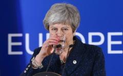 Toate calculele si scenariile pentru Brexit: Liderii UE au fost fermi - Jocurile s-au terminat, decideti acum!