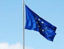 Toate gradinitele si scolile din Sibiu vor fi inchise o saptamana, pentru Summit-ul UE