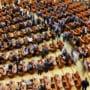 Toate legile aprobate marti, 30 iunie, in Camera Deputatilor