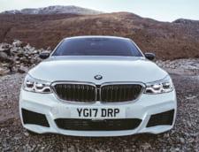 Toate modelele BMW au fost retestate: Masinile consuma mai mult si au emisii mai mari