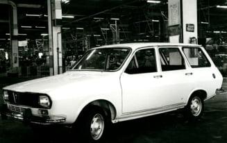 Toate problemele prin care treceai daca voiai masina in vremea lui Ceausescu