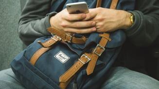 Toate zvonurile legate de noul iPhone: Apple lanseaza trei modele in septembrie. Cat vor costa si cum vor arata