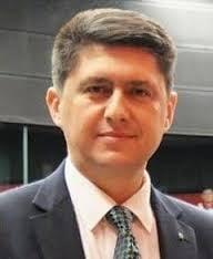 Todirascu: Transplantul renal, mai bun decat hemodializa si de 10 ori mai ieftin