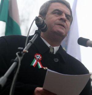 Tokes acuza 24 de preoti reformati ca au fost informatori ai Securitatii