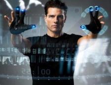 Tom Cruise vrea sa realizeze un film in spatiu, in colaborare cu NASA. Universal Pictures tocmai i-a dat 200 de milioane de dolari pentru acest proiect, fara sa vada scenariul