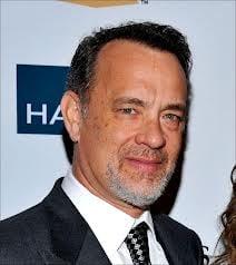Tom Hanks, diagnosticat cu o boala de care nu va mai scapa niciodata