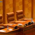 Tomac: Iata dovada ca Dragnea si Iordache sunt oficial revocati de la sefia Camerei Deputatilor!
