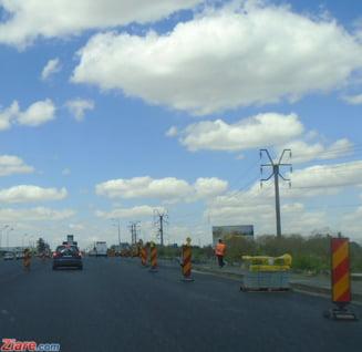 Tomac: Ministerul Transporturilor recunoaste ca nu a construit niciun km de autostrada in 2016 si 2017