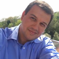 Tomac (PMP) cere demisia ministrului Culturii: Ii umileste pe romani