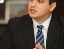 Tomac: Ponta sa retraga proiectul Rosia Montana