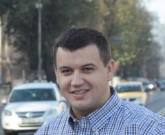 """Tomac propune trei masuri pentru prevenirea """"risipei"""" banilor publici"""