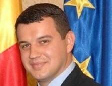 Tomac vrea sa fie seful Miscarii Populare cu acte: Vom macina zilnic puterea abuziva a USL