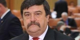 Toni Grebla: O noua suspendare a lui Basescu nu a fost discutata in USL
