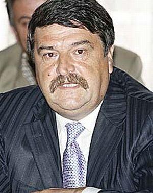 Toni Grebla: Propunerea lui Anastase este neconstitutionala