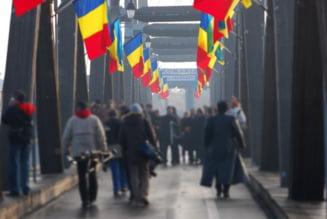 Toni Grebla: Romania va intra partial in Schengen in primul trimestru din 2014