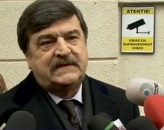 Toni Grebla, acuzat de luare de mita: Ce spune despre rochii, capsatoare si ferma de struti (Video)