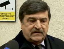 Toni Grebla, urmarit penal - CCR reactioneaza: Beneficiaza de prezumtia de nevinovatie
