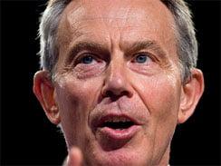 Tony Blair, audiat din nou pentru razboiul din Irak: Extremismul trebuie confruntat