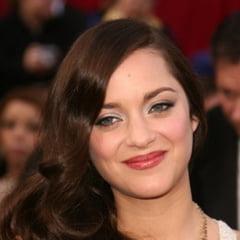 Top 10 - Cele mai frumoase femei din lume (Galerie foto)