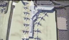 Top 10 al celor mai aglomerate aeroporturi din lume - doua sunt din Europa
