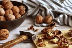Top 10 alimente banale care reduc colesterolul peste noapte