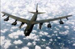 Top 10 atacuri aeriene care au socat lumea (II)