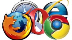 Top 10 cele mai bune browsere din 2011