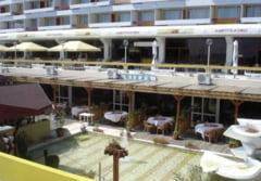 Top 10 cele mai scumpe hoteluri scoase la vanzare in Romania