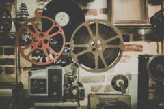 Top 10 filme clasice pe care trebuie sa le vezi