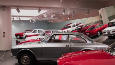 Top 10 mașini second-hand care vor costa o avere în viitorul apropiat. Comoara neștiută din garaj