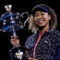 """Top 10 secrete despre Naomi Osaka, """"regina"""" de la Australian Open. Care e legatura niponei cu Simona Halep"""