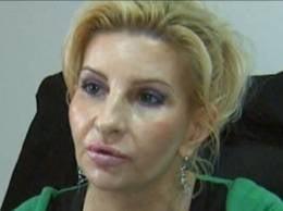 Top 10 spagi penibile in Procuratura. Magistrata Lora elibera hotii pentru mancare si tigari