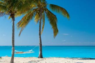 Top 20 cele mai frumoase plaje din lume. Ofera privelisti spectaculoase